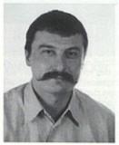 Michael Reubel